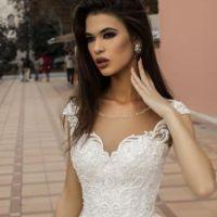 3137-Fatma_2