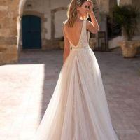 Ilaria_4706d-1