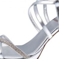 Selma_Silver_Leather-Crystals__650_440_80